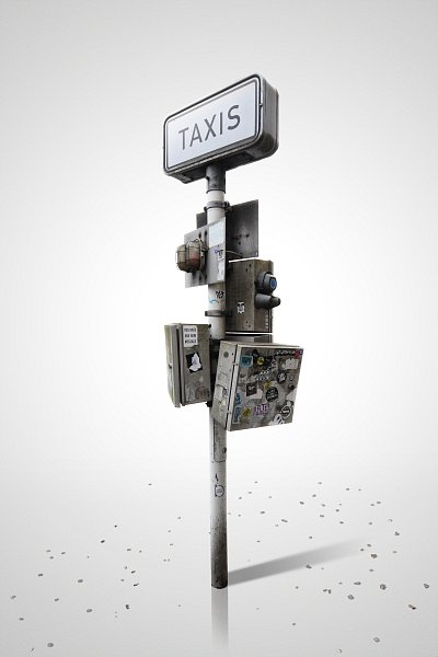 Taxis-Kopie-S.JPG