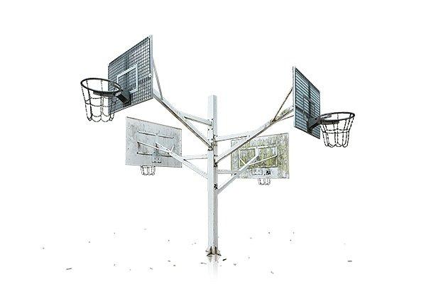 basket-tree-website.jpg