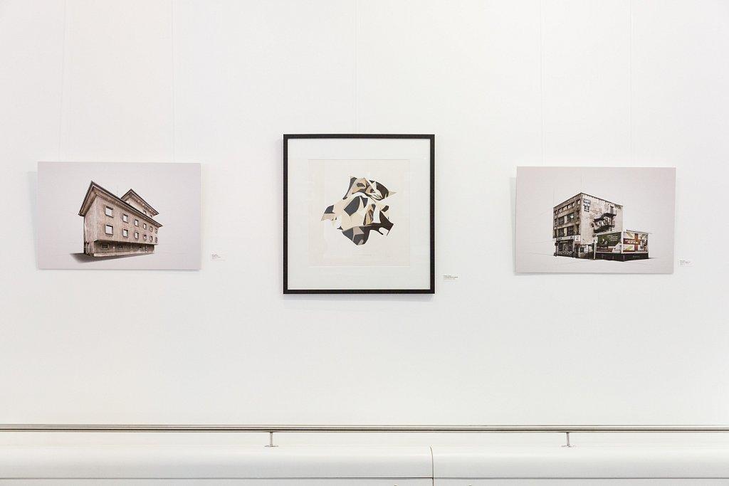 Exhibition-negative-space-11-von-11.jpg