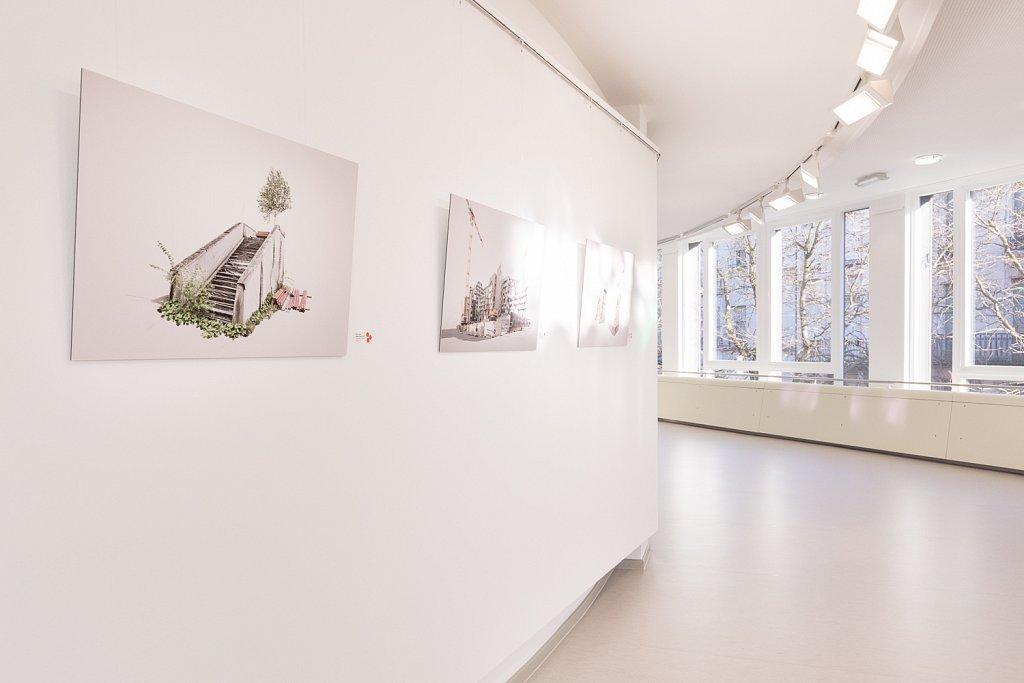 Exhibition-negative-space-4-von-11.jpg