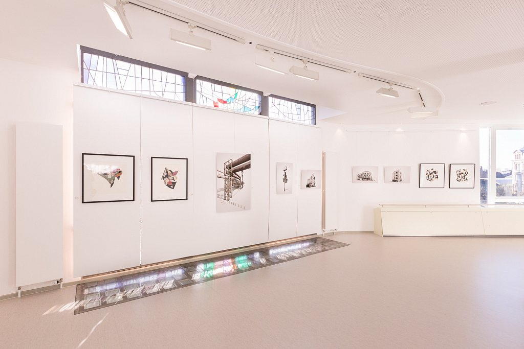 Exhibition-negative-space-1-von-11.jpg