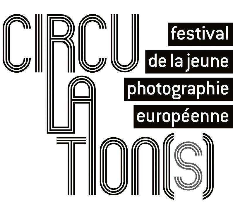 Logo-circulations-e1448642793664.png